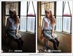 girl-in-a-window