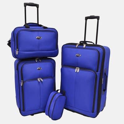 luggage cyber monday