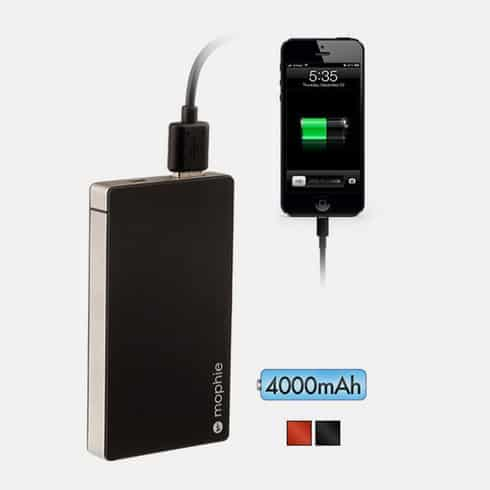 Smart Phone Accessories mophie