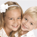 Groupon:  $30 For $260 Worth Of Portraits At JCP! (LIMITED)