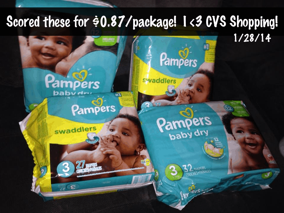 pampersdeal
