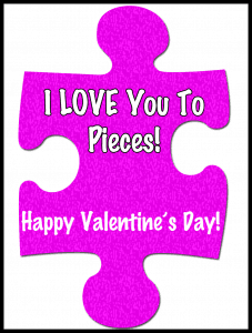 Pieces-VAlentines-Day