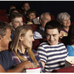 Groupon Dealflicks - Get movies for less than $2.50/Ticket to your Local Theater!  (LIMITED TIME)