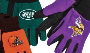 nfl gloves