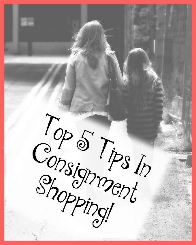 ConsignmentTips