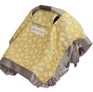babee covee blanket