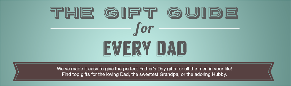 fathers-day-gift-guide-r4