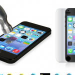Groupon ShatterGuardz Tempered-Glass Screen Protector- 86% OFF! *LIMITED TIME*