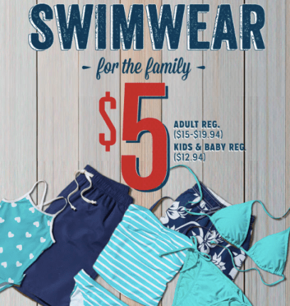 Old-Navy-Swimwear-Sale