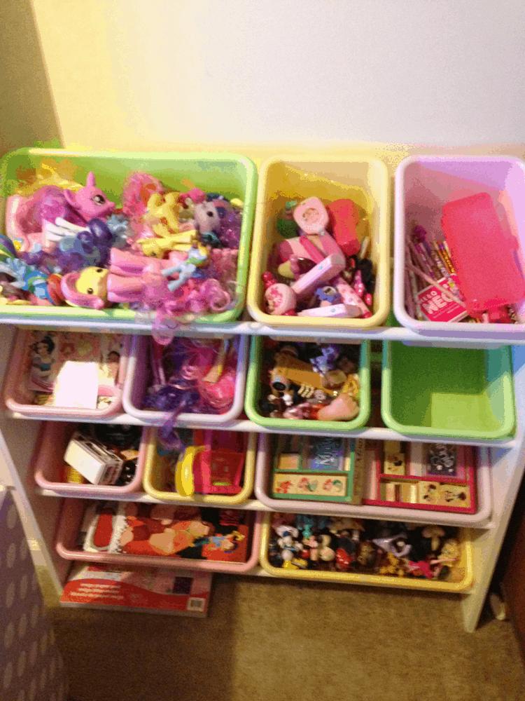 toy-sort
