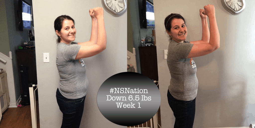 NSNation-Week-1