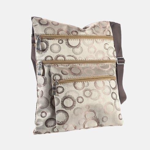 cross purses