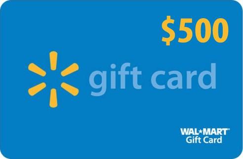 walmart-gift-card-500