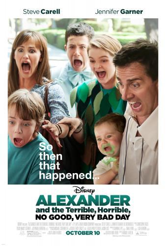 Alexander536d08d1a65f8