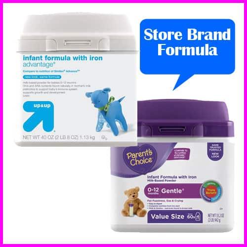 Store-Brand-Formula