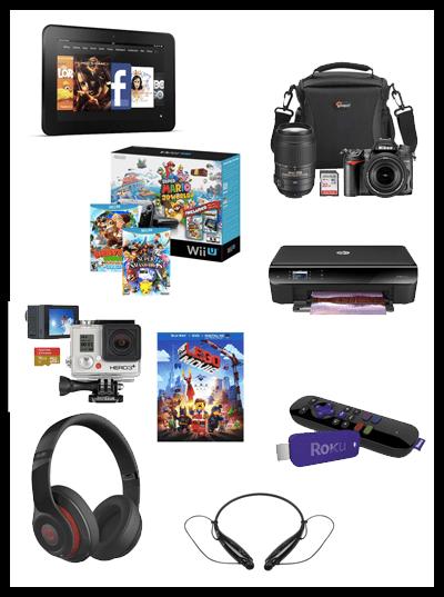 best-buy-deals