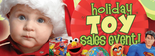 holiday-day-toy-sale