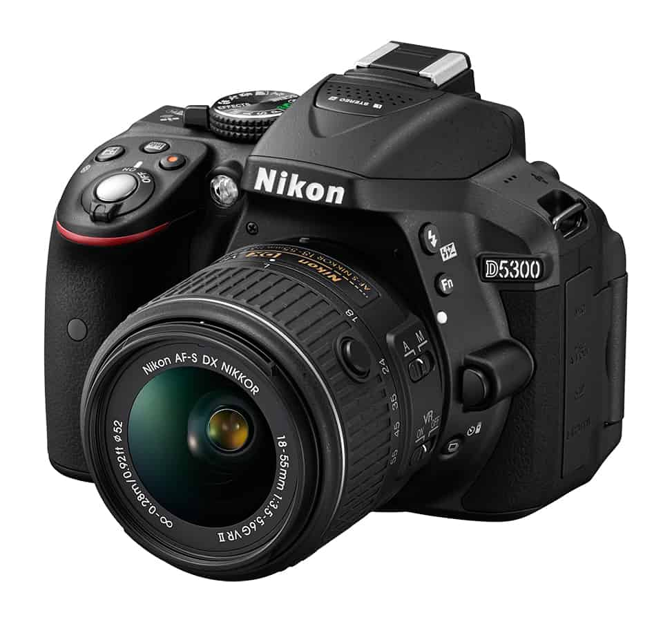 Best Buy Camera Deals DI multi Nikon D5300