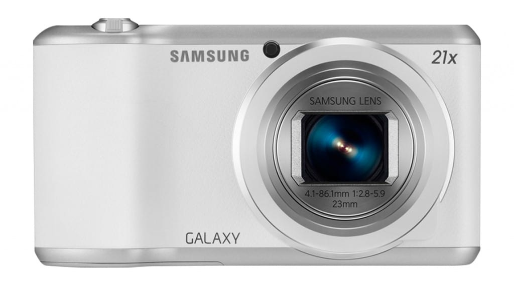 Best Buy Camera Deals DI multi Samsung Galaxy Camera 2