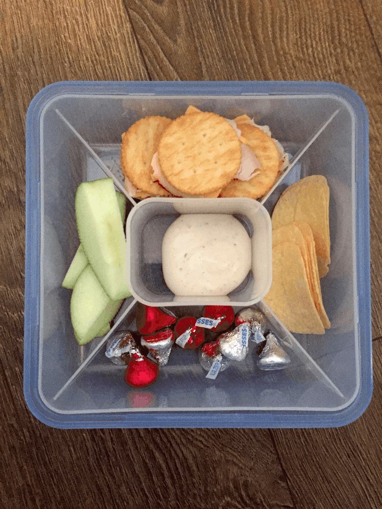 Bento-Lunch-For-Kids