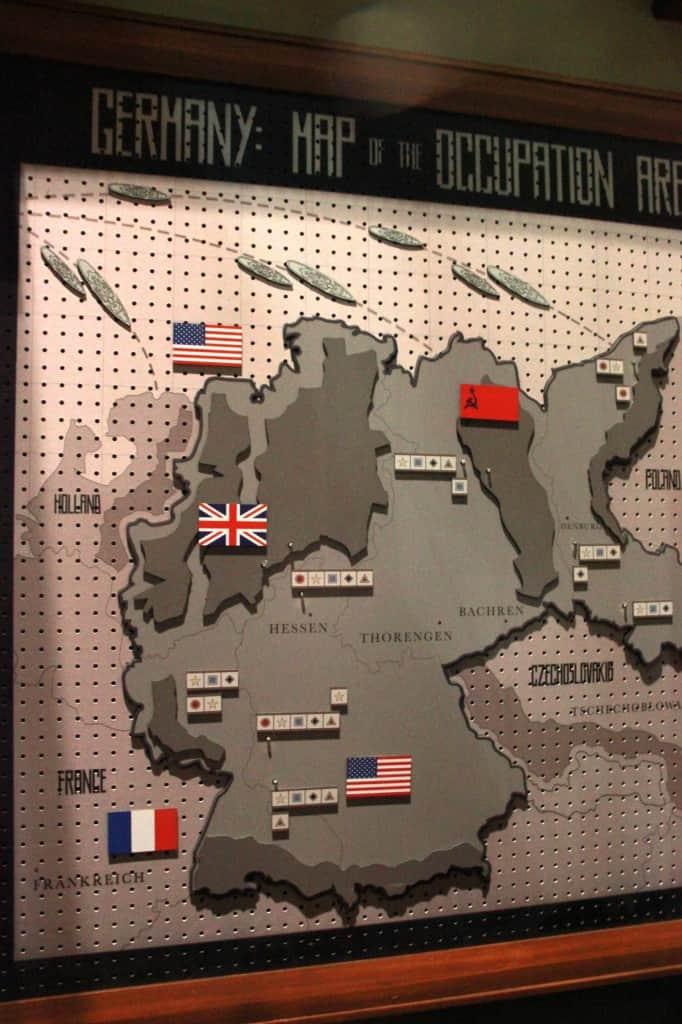 SSR map copy