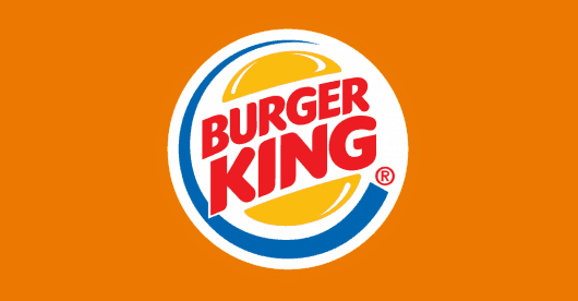 Burger King Instant Win Game