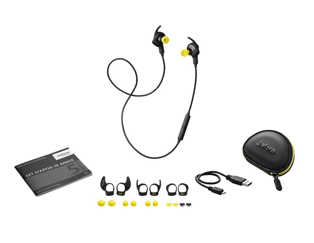jabra headphones 2
