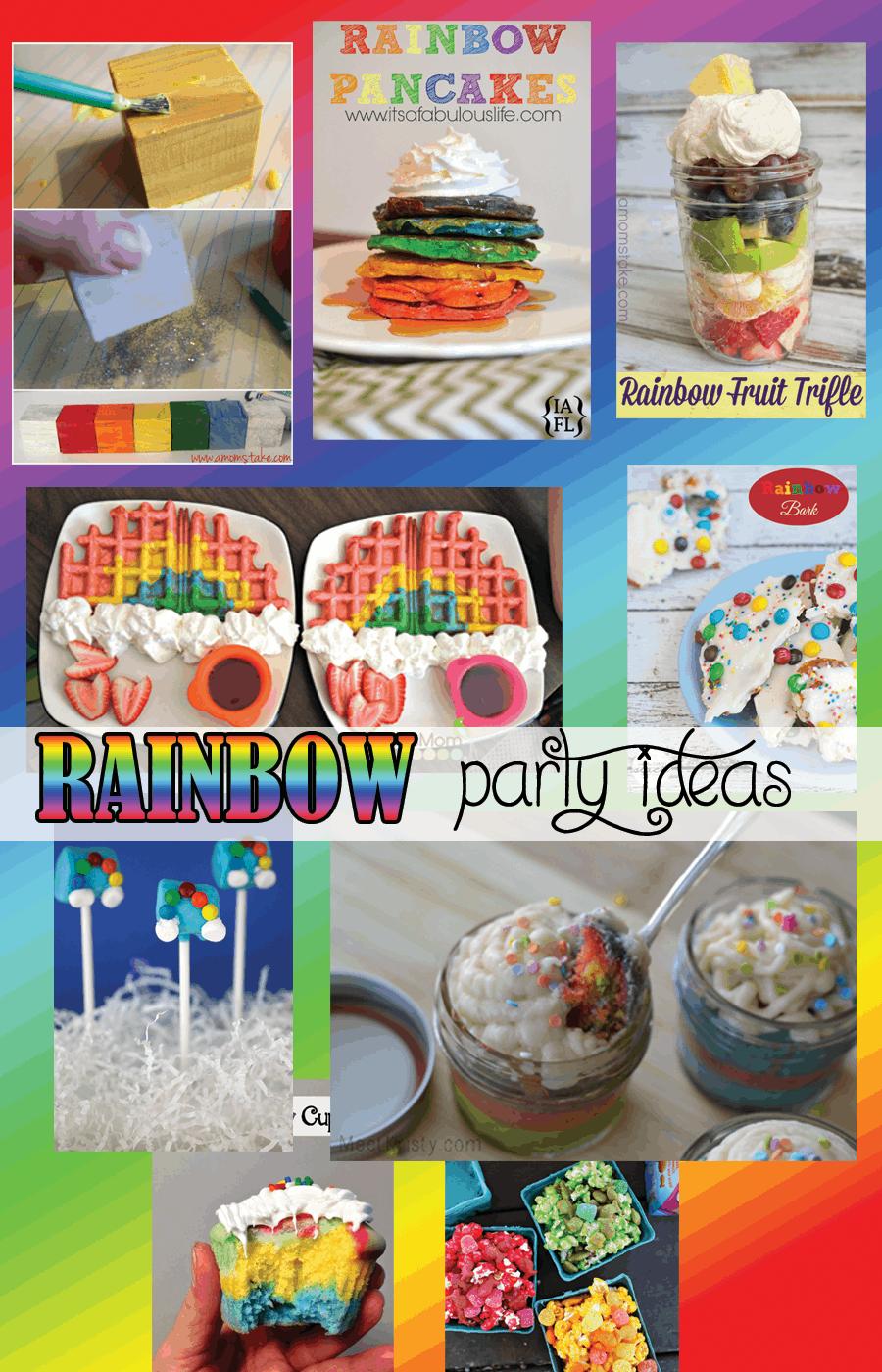 rainbow-party-ideas