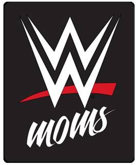 WWEmoms logo