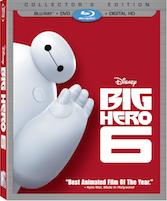 Big Hero 6 Lesson Plans Big Hero 6 is ON SALE NOW!