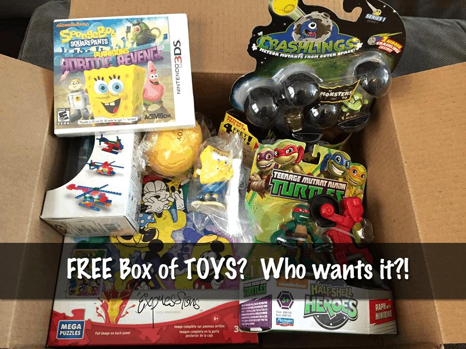 free-box-of-toys