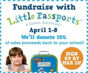 LP-fundraiser-300x250SP2015