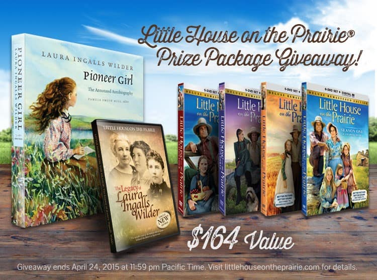 2015-03-03-Little-House-on-the-Prairie-Prize-Package-Giveaway-Pinnable-Image-1