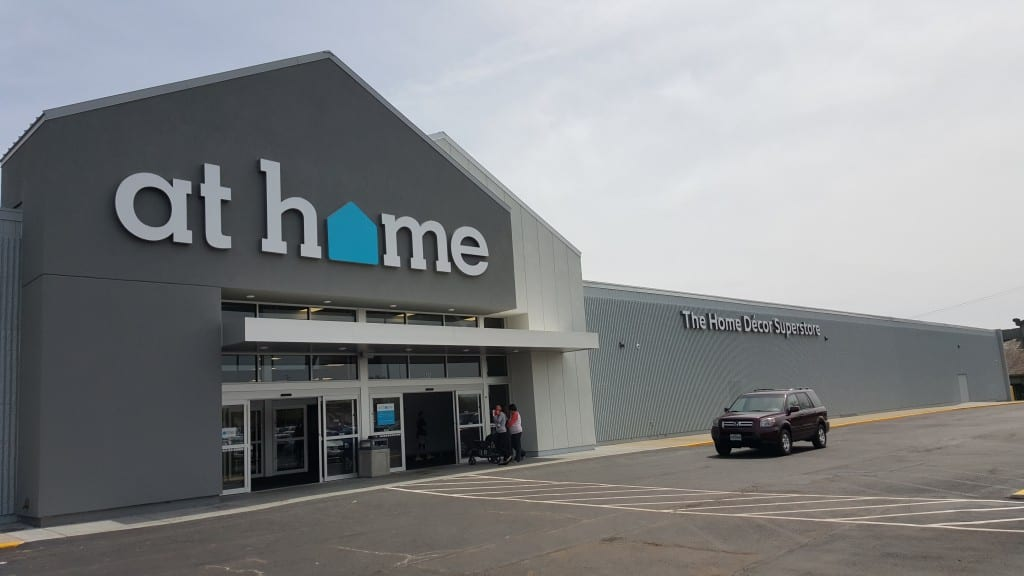 Affordable Home Products North Kansas City