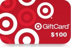 5536b4a81d584-Target-100-Gift-Card