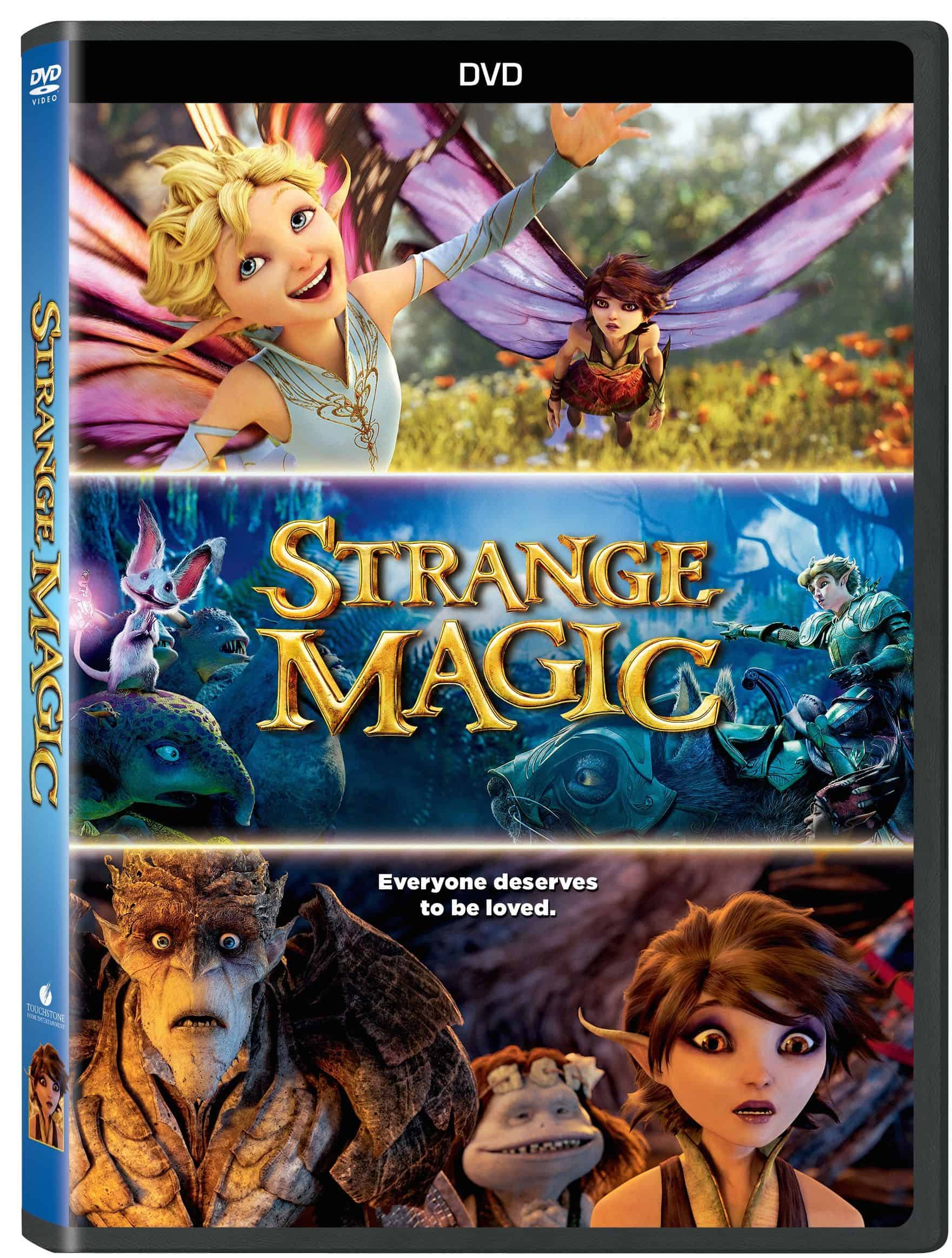 StrangeMagicDVD copy (1)