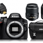 Groupon Nikon Camera with 90 Day Warranty from Nikon! - HOT DEAL!