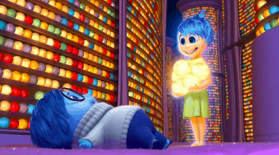 Inside Out Review – Pixar makes EVERYONE emotional!