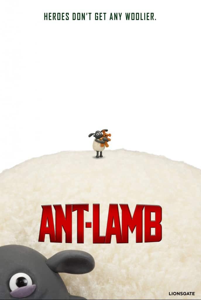Ant Lamb poster 01_final_Lionsgate logo