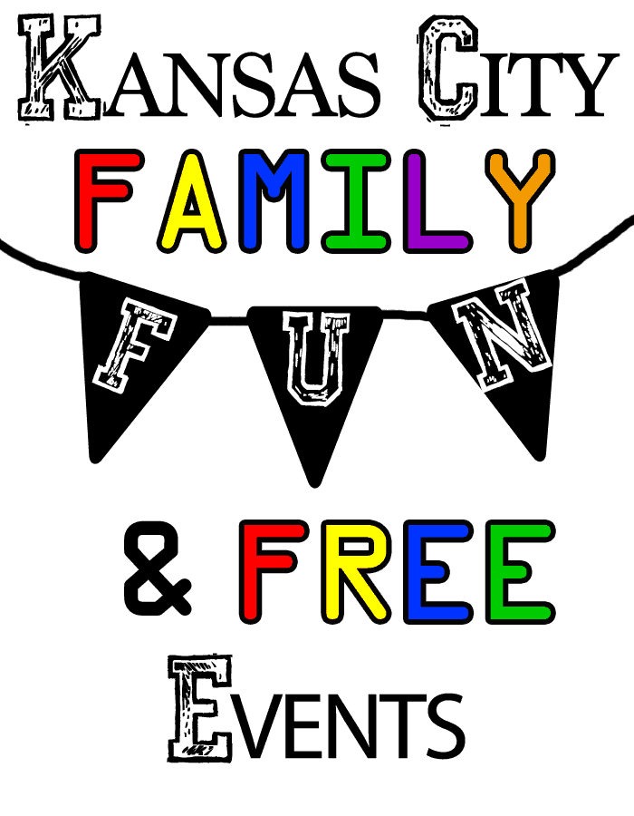 Kansas City FREE Things To Do – Family Travel at its FRUGALIST