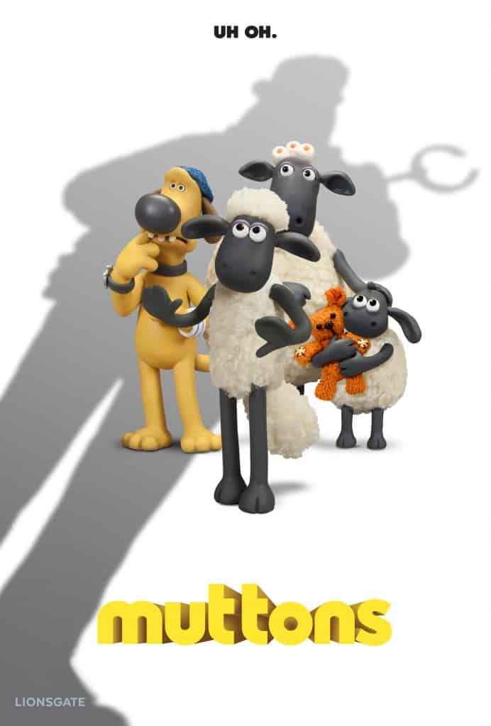Muttons poster_Lionsgate logo
