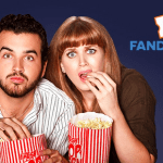 Groupon Fandango Deal - 2 Tickets for $16 (38% Discount)