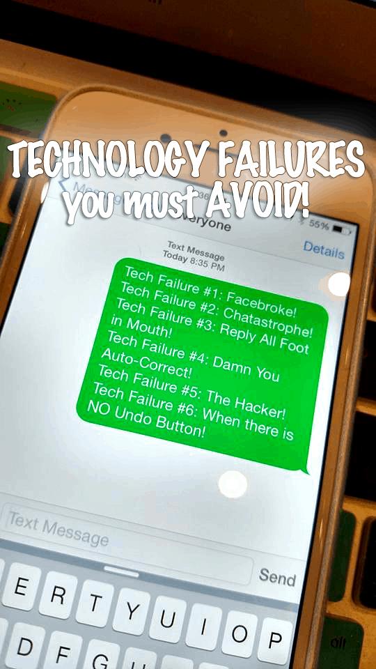 tech-failures-
