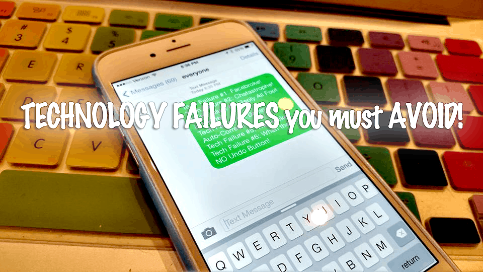 technology-failures-you-must-avoid