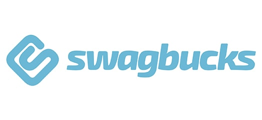Does Swagbucks REALLY work?