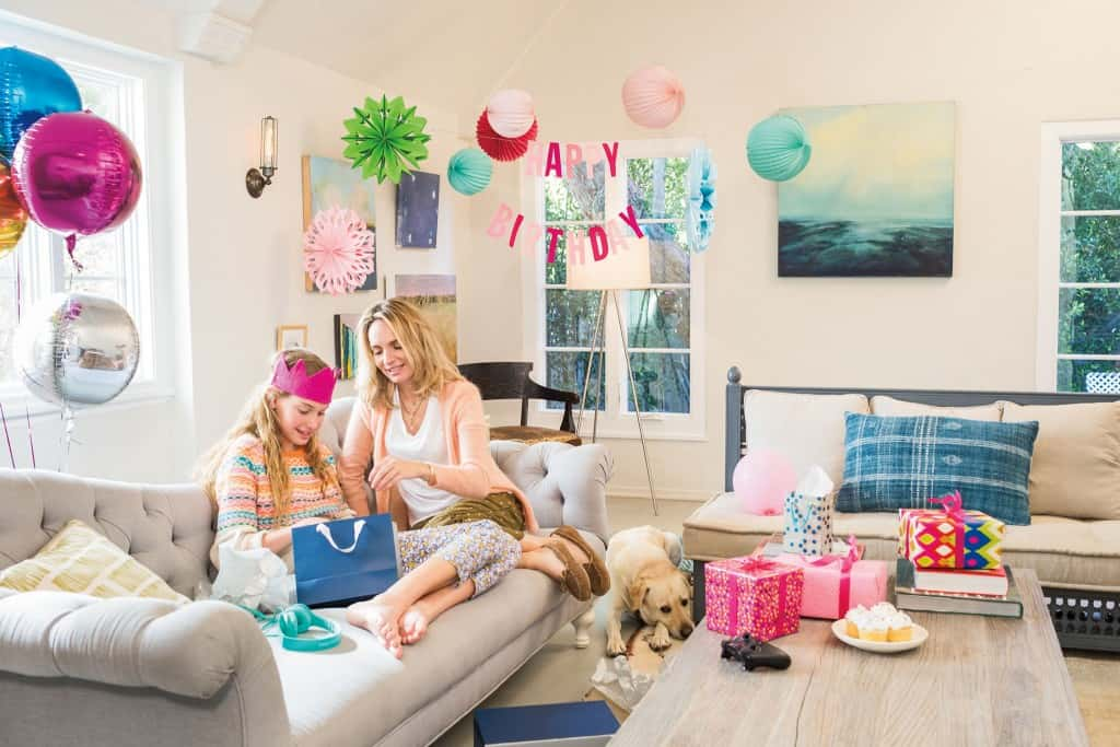 Best Buy Wish List - Making Gift Giving Easier