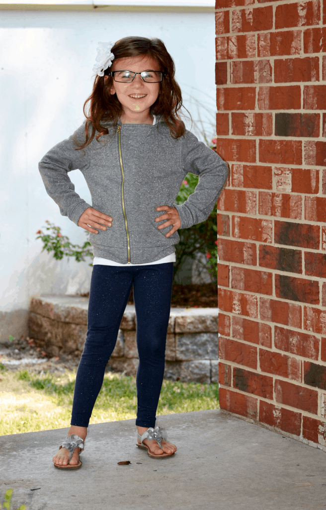 Back To School Style - Osh Kosh B'Gosh NEW and TRADITIONAL!