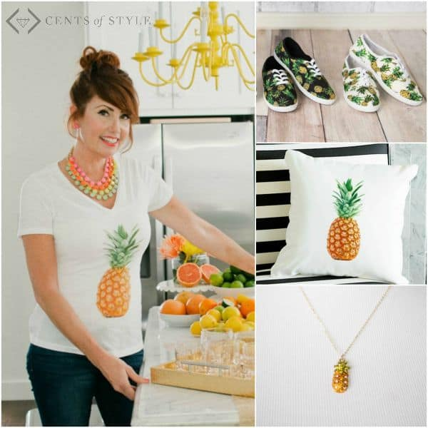 pineapple-collage-ss
