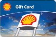 giveaway 25 shell gas station gift card ends 9 6 enza 39 s bargains. Black Bedroom Furniture Sets. Home Design Ideas