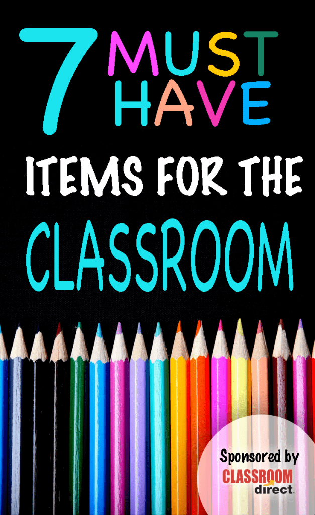7-Must-Have-ITEMS-for-the-Classroom